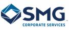 SSC, Inc.