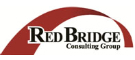 Red Bridge Consulting Group