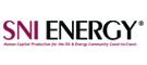 SNI Energy