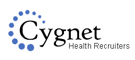 Cygnet Health Recruiters LLC