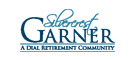 Silvercrest Garner Senior Living