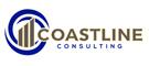 Coastline Consulting