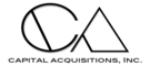 Capital Acquisitions