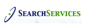 Search Services