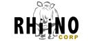 RHiiNO Corp