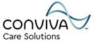 Conviva Care Solutions