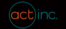 Act Inc