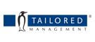 Tailored Management Services Inc