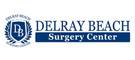 Delray Beach Surgery Center