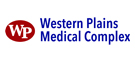 Western Plains Medical Complex