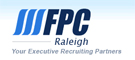 FPC of Raleigh