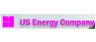 US Energy Co.