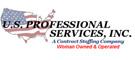 US Pro Services