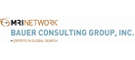 Bauer Consulting Group, Inc.