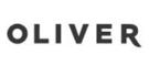 OLIVER Agency