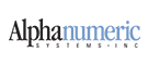 Alphanumeric Systems, Inc. - Information Technology