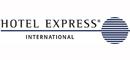 """Hotel Express """"Kundansvarig säljare med Vilja, Mod och Glädje"""""""