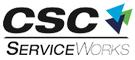 Driver/Installer - Monday through Friday