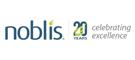 Noblis, Inc