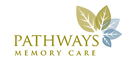 Pathways Memory Care