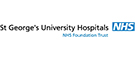 St George's University Hospitals