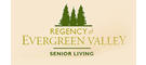 Regency of Evergreen Valley Senior Living