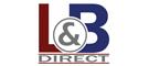 L&B Direct