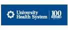 University Health System