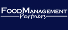 Food Management Partners (FMP)