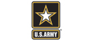 Copy Of United States Army