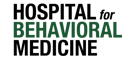 Hospital for Behavioral Medicine