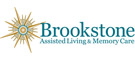 Brookstone Assisted Living