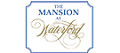Mansion at Waterford Assisted Living