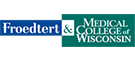 Froedtert & the Medical College of Wisconsin