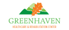 Greenhaven Health and Rehabilitation Center
