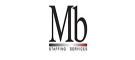 Mb Staffing Services, LLC