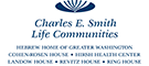 Charles E. Smith Life Communities