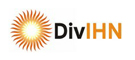 DivIHN Integration Inc.