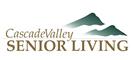 Cascade Valley Senior Living