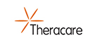 Theracare, Inc.