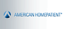 American Homepatient, Inc