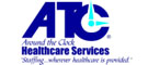 ATC Healthcare-Philadelphia