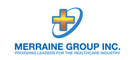 Merraine Group Inc.