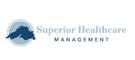 Superior Healthcare Management