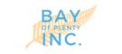 Bay Of Plenty Inc
