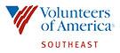 Volunteers of America Southeast
