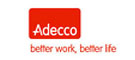 Adecco Engineering & Technology