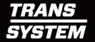 Trans-System