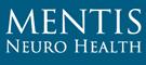 Mentis Neuro Health