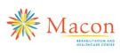 Macon Rehabilitation & Healthcare Center